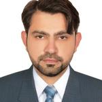 Ikram A.'s avatar