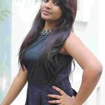 Prathyusha M.