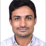 Talha Z.'s avatar