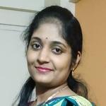 Priyanka Patil