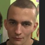 Яков1's avatar