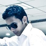 Rahul B.