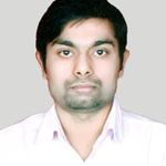Hitanshu S.