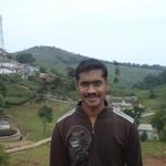 Sai Chakrapani