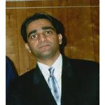 Farhan M.