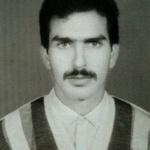 Raziq H.
