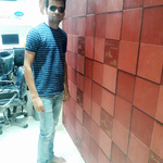 Dilip Y.