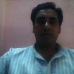 Sourabh T.