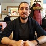 Roymen V.'s avatar