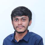 Patel's avatar