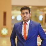 Usama Ashraf