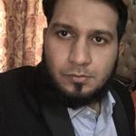 Zubair Anwar