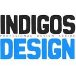 Indigos D.