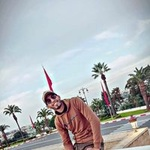 Youssef's avatar