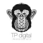 TPdigital ..