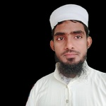 M. Abubakr N.