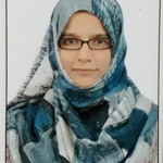 Ambreen Zulfiqar