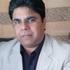 Shahzad H. S.