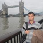 Prateek Kumar S.