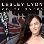 Lesley L.