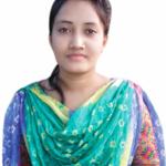 Narayani's avatar
