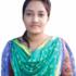 Narayani R.
