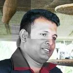 Kaushalya W.