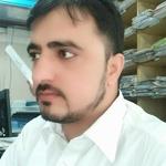 Sajjad K.