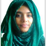 Noorjahan K.