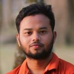 Md Mostafizur's avatar