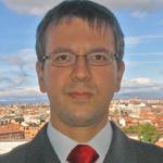 Juan Jose M.