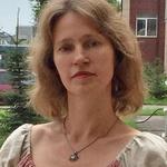 Svetlana Sheveleva