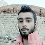 Maheashwar singh