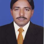 Habib D.
