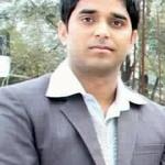 Kamal K.