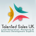 Talented Sales UK T.