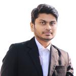 Mohammad R.'s avatar