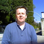 Graham H.'s avatar