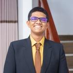 Sujaya R.'s avatar