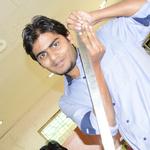 Manjeet K.