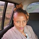 Monicah N.'s avatar