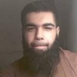 Syed Zahid