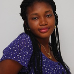 Chioma N.