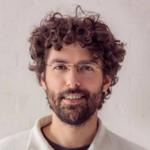 Elias B.'s avatar