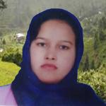 Saima N.