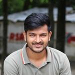 Mamunur R.'s avatar