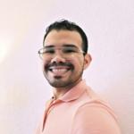Jose Santiago Echevarria