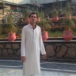 Erfan A.