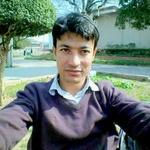 Fawad F.'s avatar