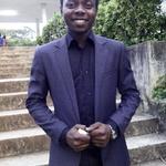Oluwatobi O.